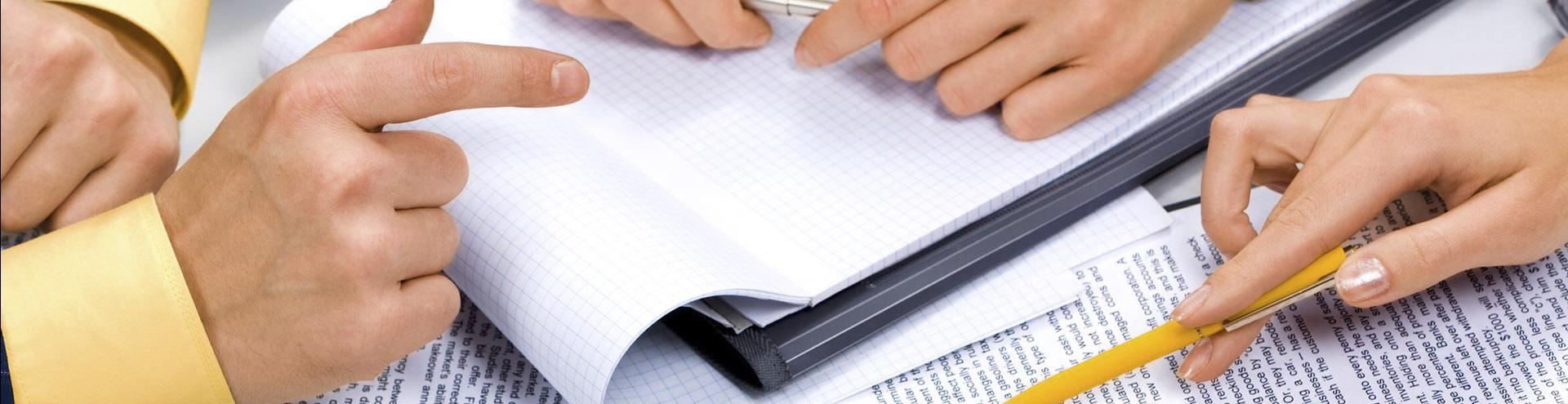 административное дело - рассмотрение административного дела в Челябинске