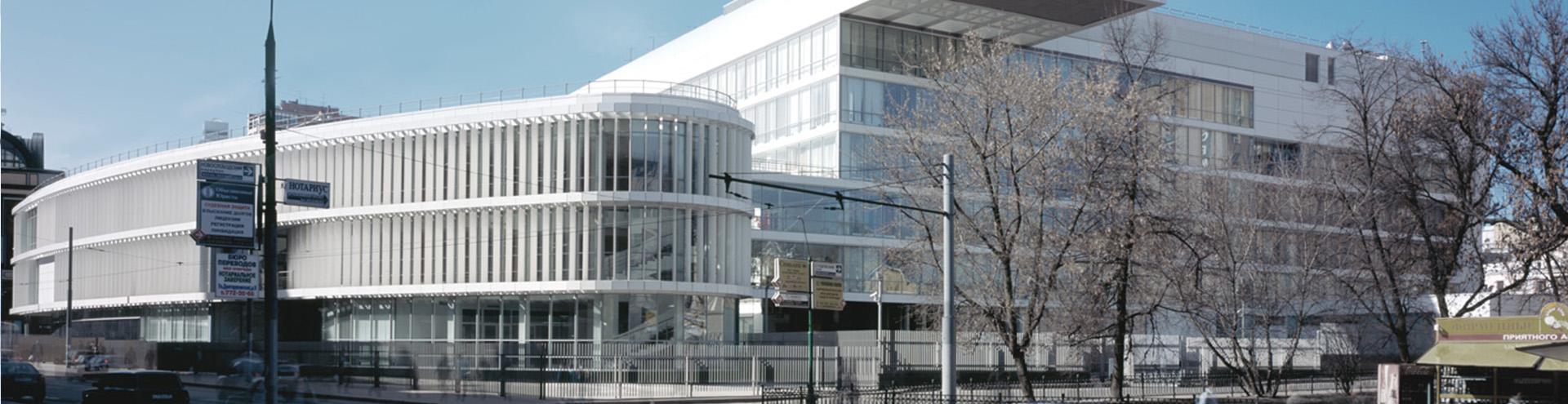 арбитражный суд Челябинска