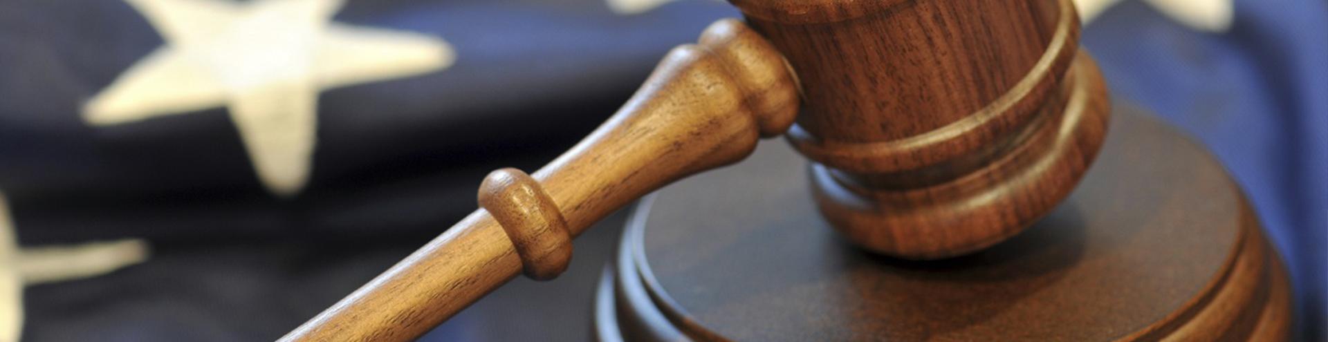 Решение иностранного суда в Челябинске