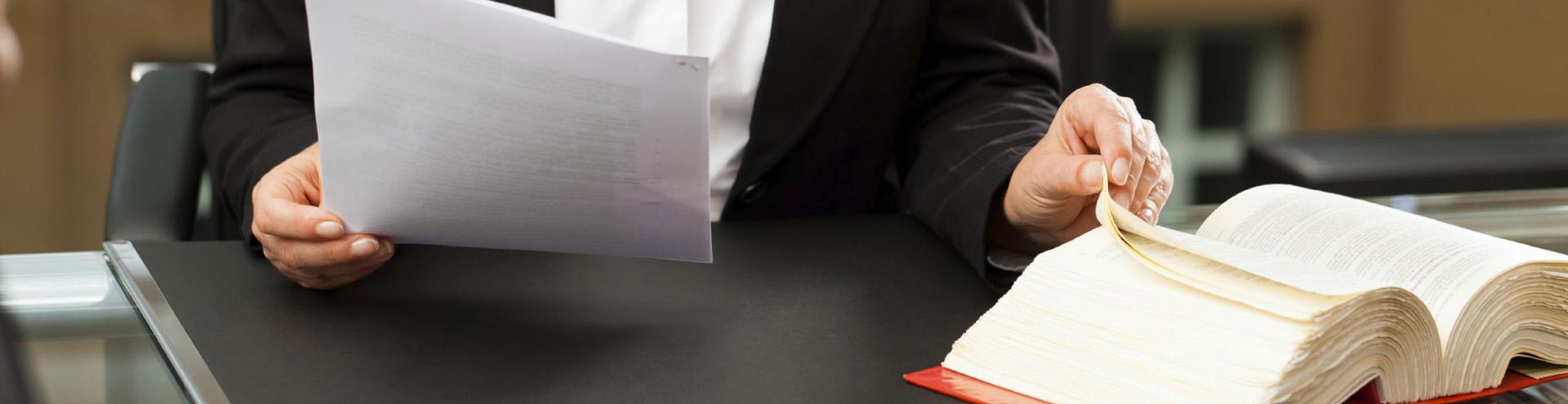 Касационное обжалование решения арбитражного суда в Челябинске
