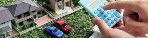 уменьшение кадастровой стоимости земли в Казани
