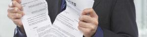 оспаривание сделок при банкротстве в Казани