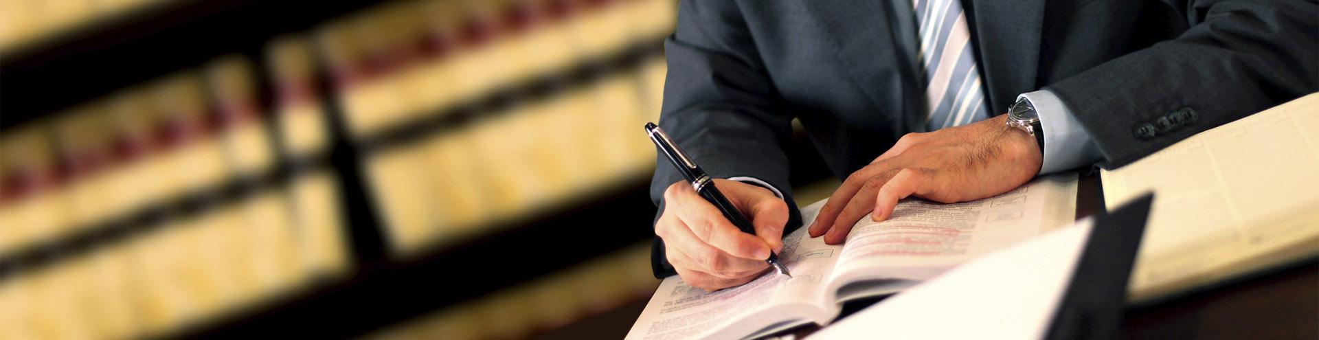 представительство в суде в Челябинске и Челябинской области