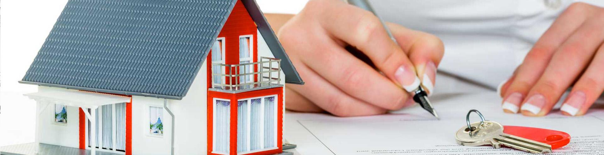 сделки с недвижимостью в Челябинске