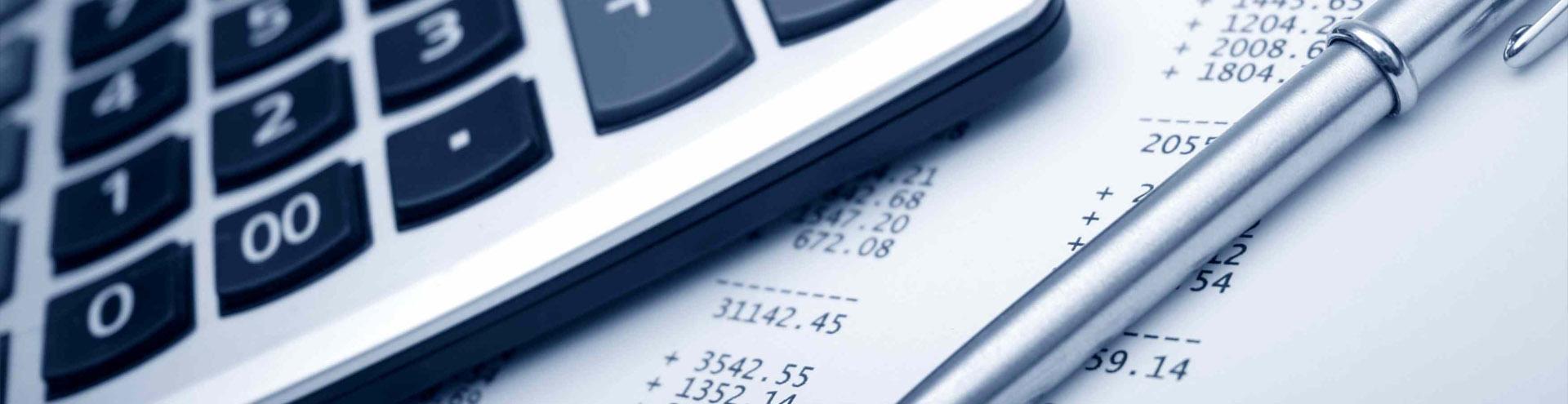 стоимость юридических услуг в Челябинске