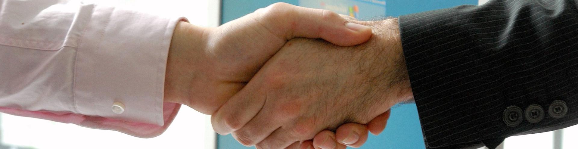 арбитражное урегулирование споров в Челябинске