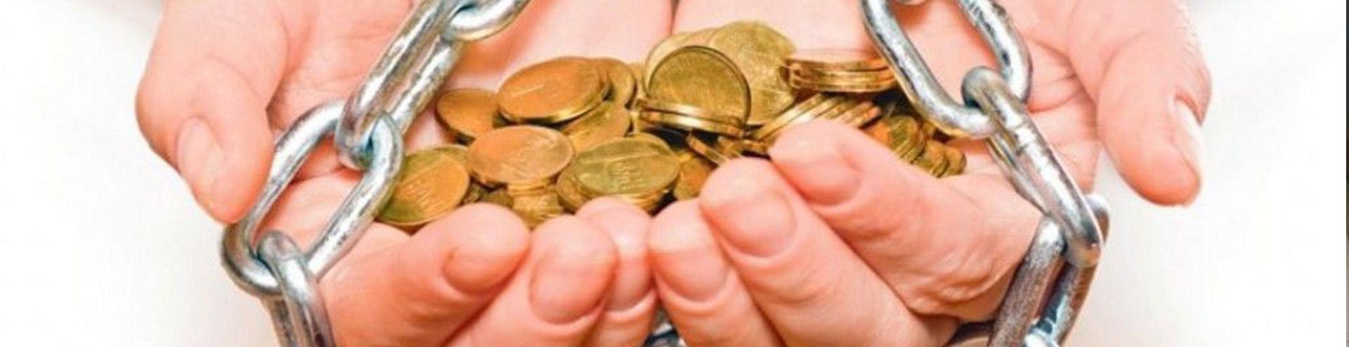 выкуп долга в Челябинске