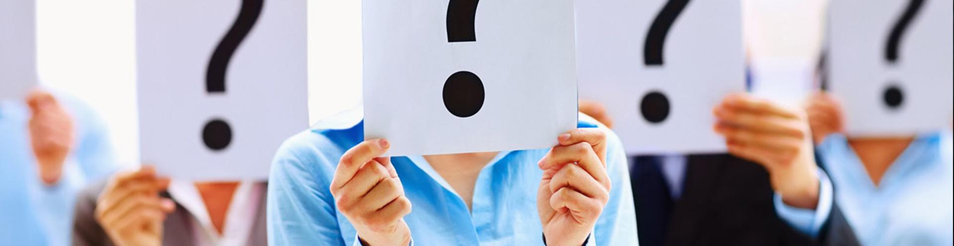 Задать вопрос юристу онлайн в Челябинске
