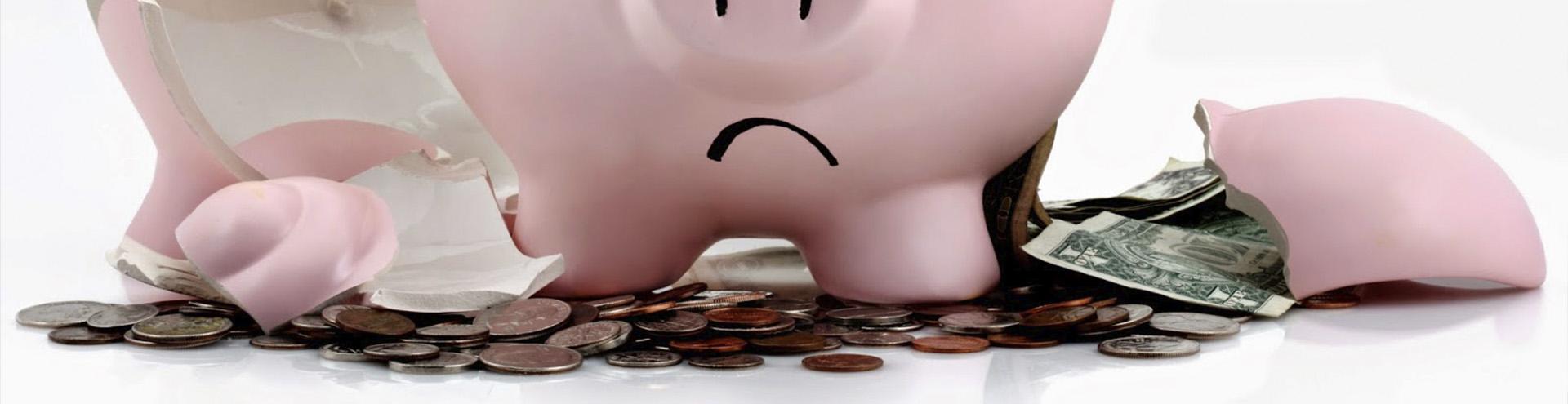 банкротство банка в Челябинске и Челябинской области