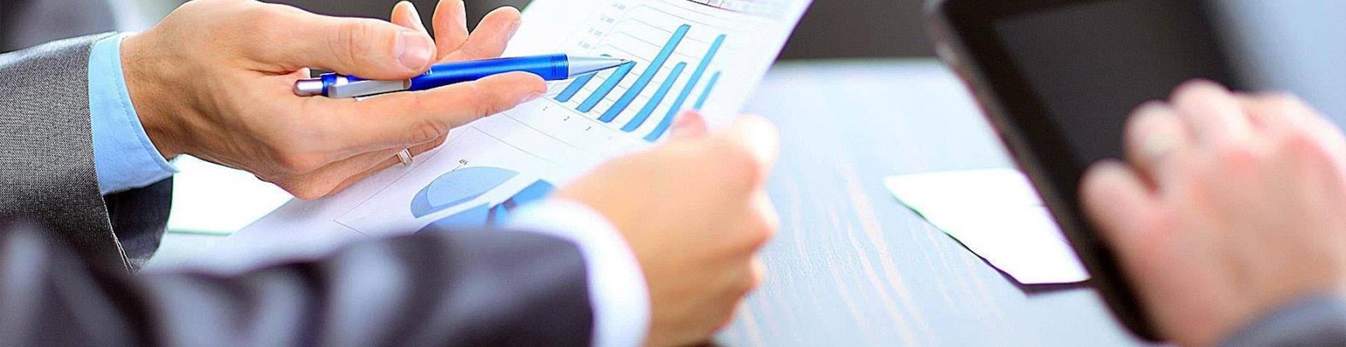 рефинансирование долга в Челябинске и Челябинской области