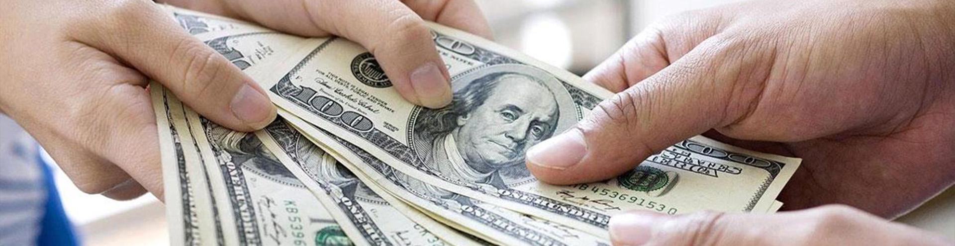 взыскание долга по расписке в Челябинске и Челябинской области